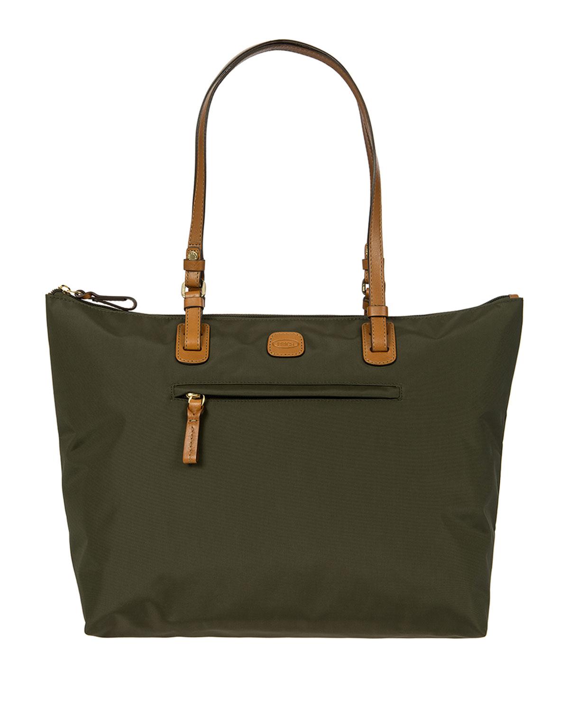 X-Travel Large Sportina Tote Bag