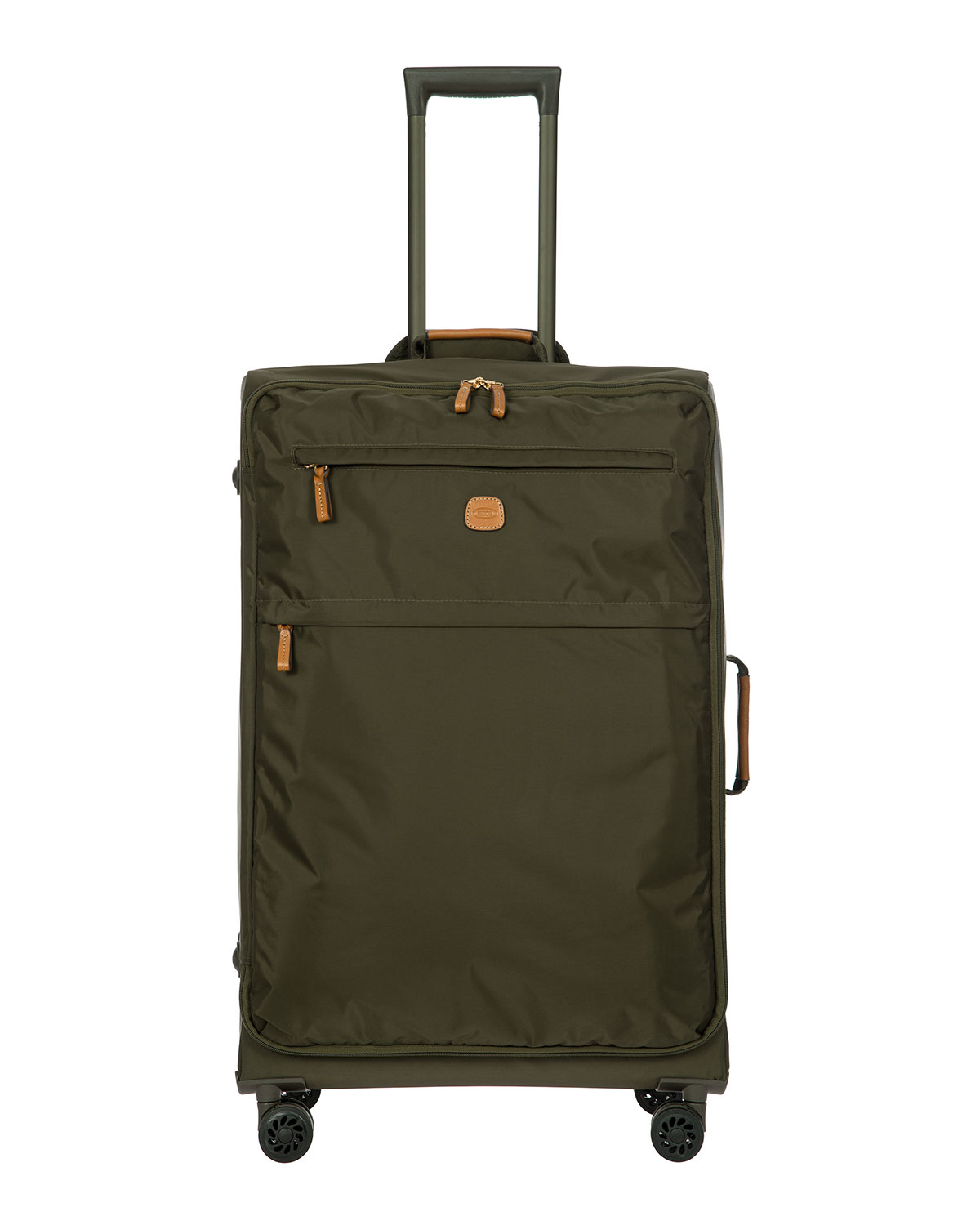 """X-Bag 30"""" Spinner Luggage"""