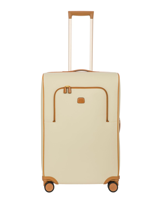 """Firenze 27"""" Split Frame Spinner Luggage"""