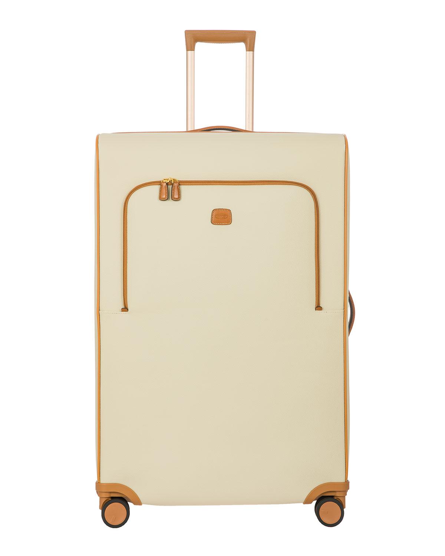 """Firenze 32"""" Split Frame Spinner Luggage"""