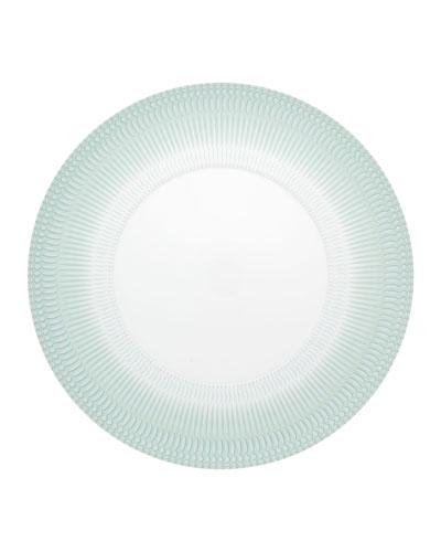 Venezia Dinner Plates, Set of 4