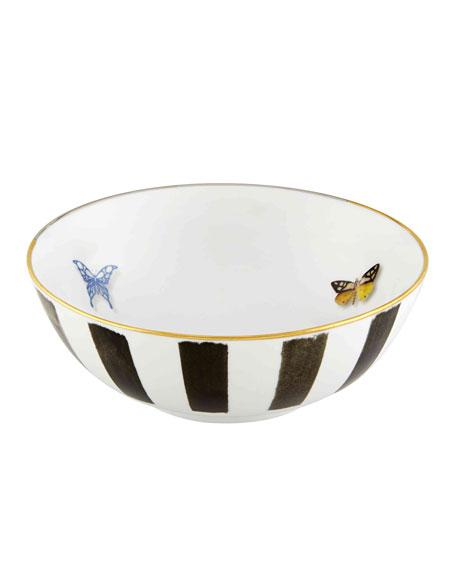 Christian Lacroix Sol Y Sombra Bowls, Set of 4