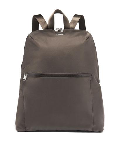 Voyager Just In Case Backpack