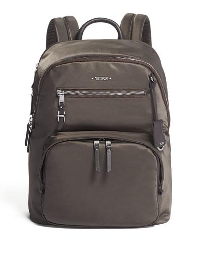 Voyager Hartford Backpack