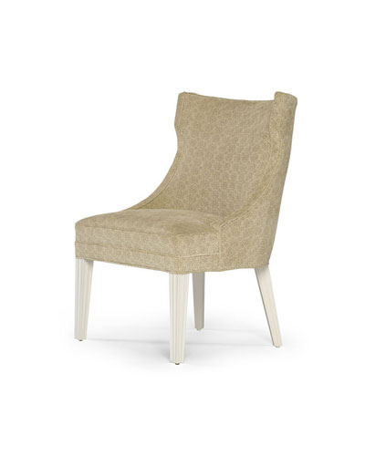 Balboa Dining Chair