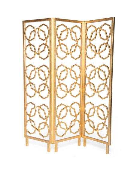 Innova Luxury Casablanca Room Screen