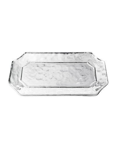 Soho Rectangular Lucca Platter