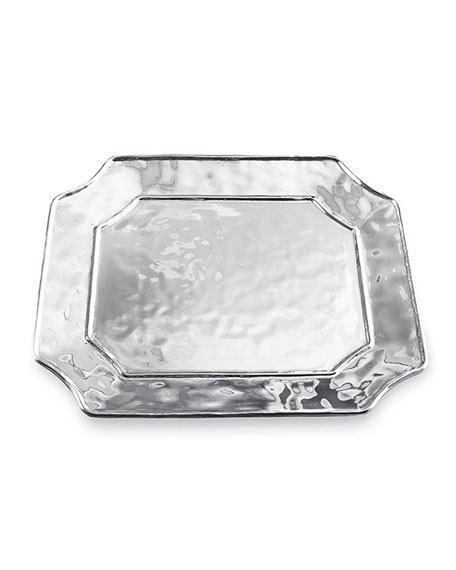 Beatriz Ball Soho Rectangular Lucca Medium Tray