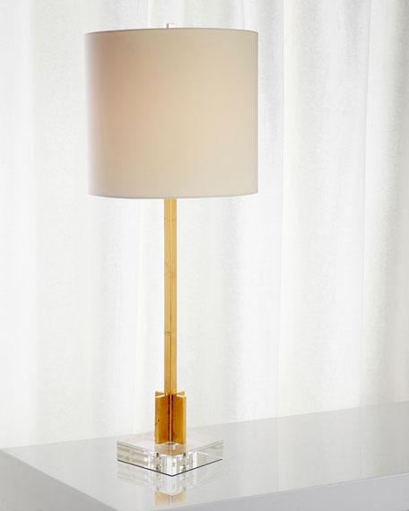 Abita Lamp