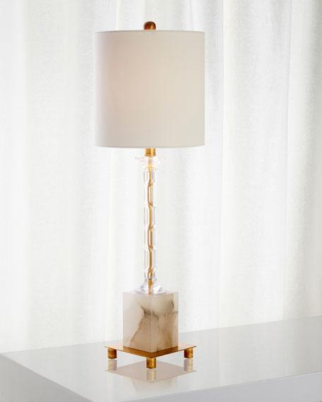 Amelia Lamp