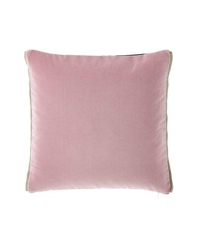 Varese Pale Rose Pillow