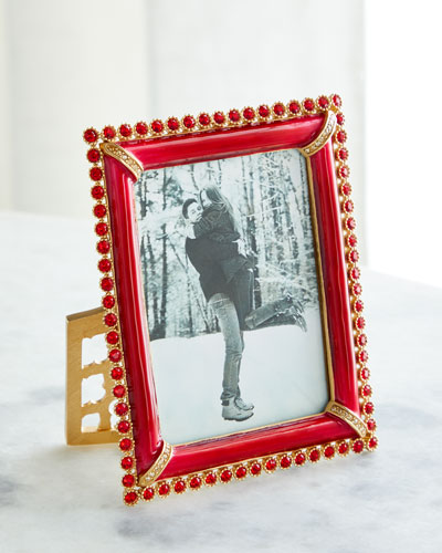 Stone Edge Picture Frame, 3