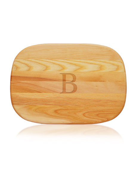 Carved Solutions Medium Everyday Board