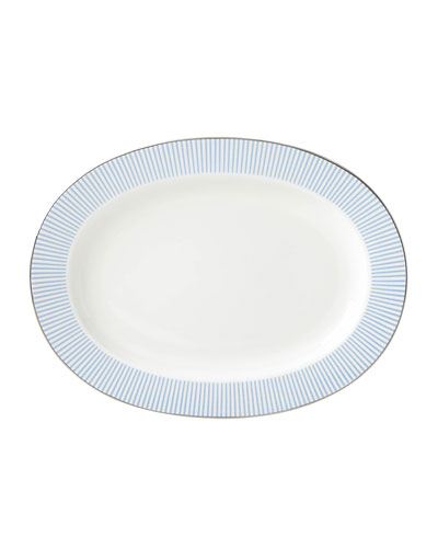 laurel street platter