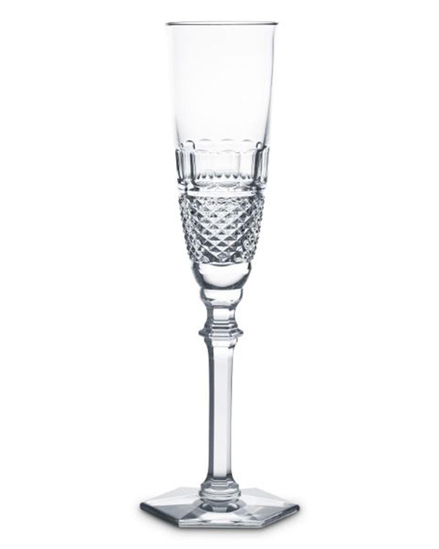 Diamant Champagne Flute