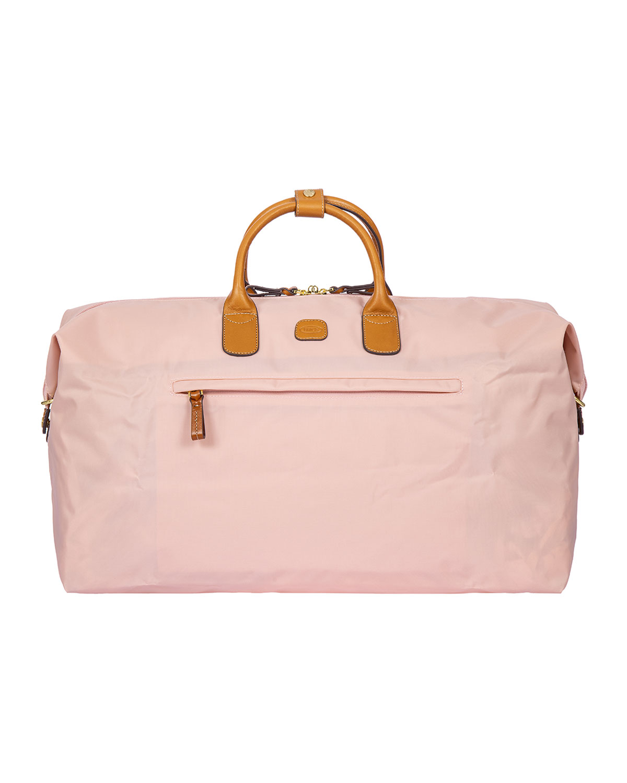 "X-Travel 22"" Deluxe Duffle Bag"