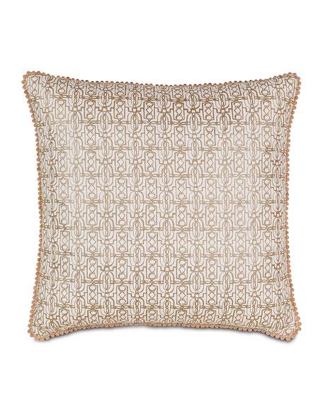Eastern Accents Cordova Decorative Pillow