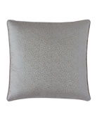 Eastern Accents Silvio Embroidered Decorative Pillow