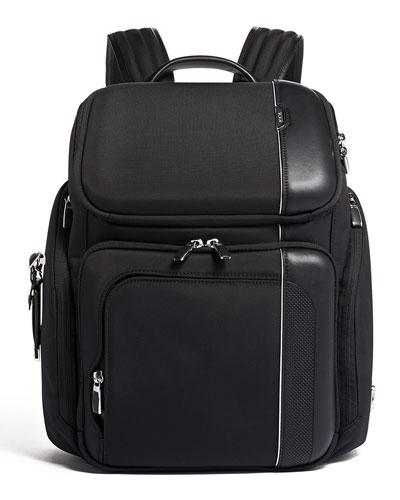 Arrive Ford Backpack