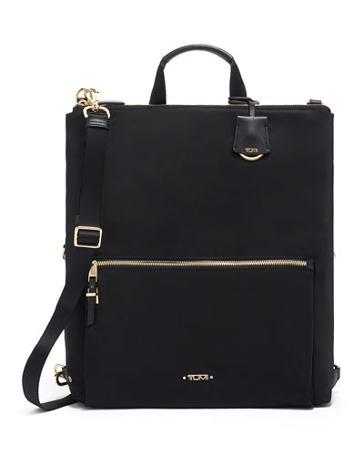Voyageur Jane Convertible Backpack