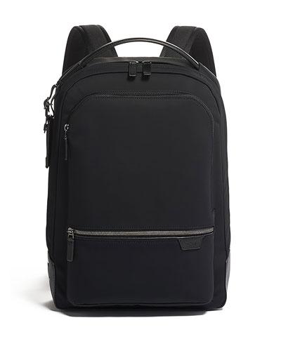 Harrison Brander Backpack