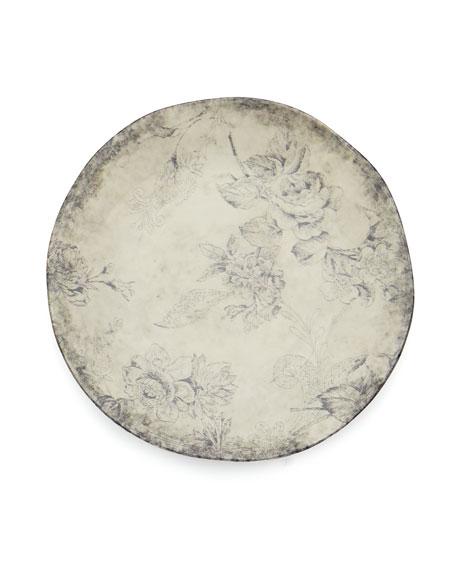 Arte Italica Giultta Salad Plate