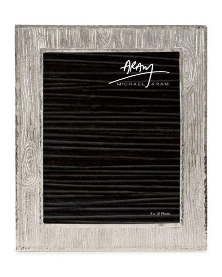 "Michael Aram Ivy & Oak Frame, 8"" x 10"""