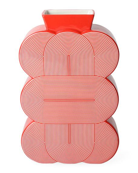 Jonathan Adler Pompidou Medium Vase