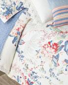 Ralph Lauren Home Estelle King Comforter