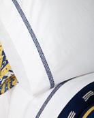 Ralph Lauren Home Halsey Standard Pillowcase