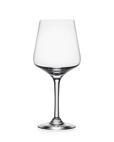 Vintner Red Wine Glass