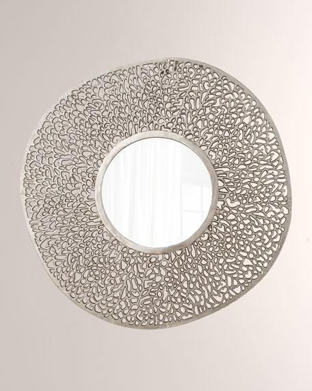 Cyan Design Dores Mirror