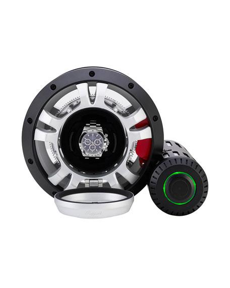 Rapport Wheel Watch Winder