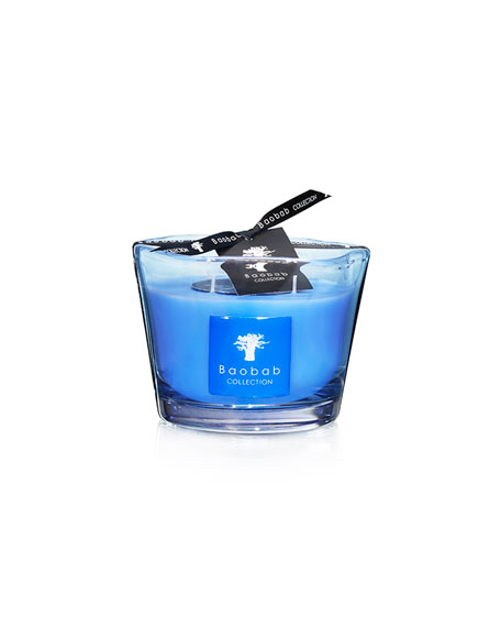 Baobab Collection Max 10 Beach Club Pampelonne Candle