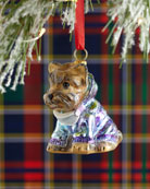 Joy To The World Collectibles Yorkshire Terrier in