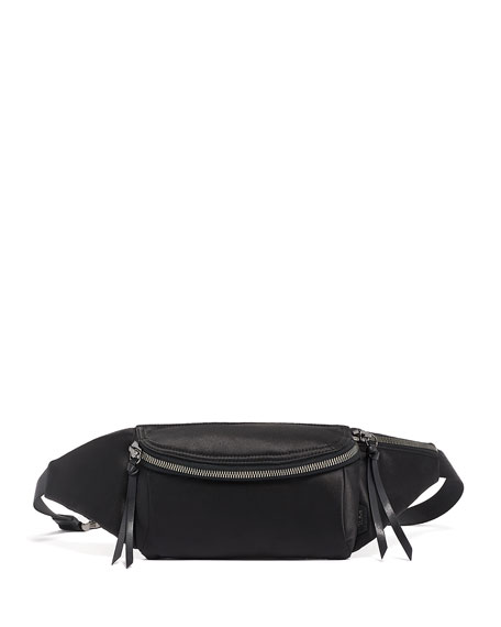 TUMI Devoe Starr Sling Crossbody Bag