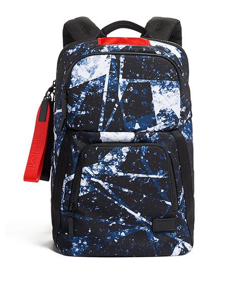 TUMI Tahoe Westlake Backpack