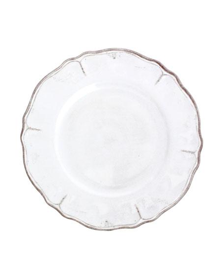 Le Cadeaux Rustica Melamine Salad Plate