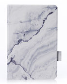 Chic Geeks Gray Marble 11
