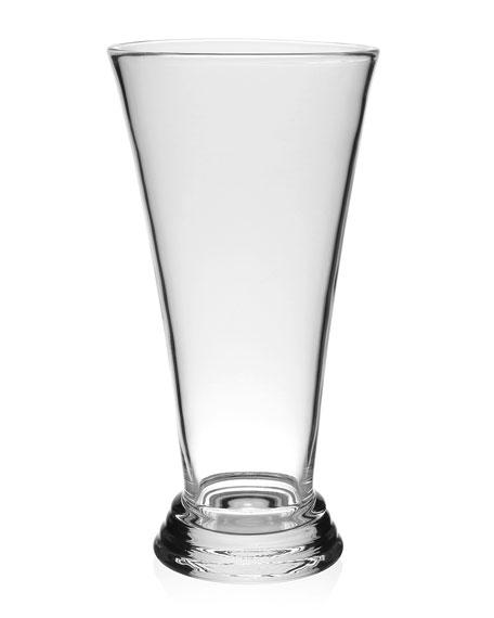 "William Yeoward Flora 14"" Vase"