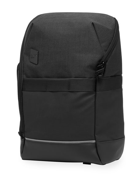 "Lexon Design Tera Backpack  for 15"" Laptop"