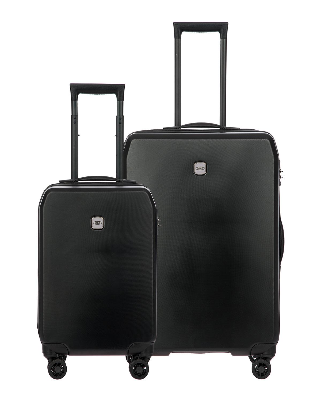 Menaggio 2-Piece Luggage Set