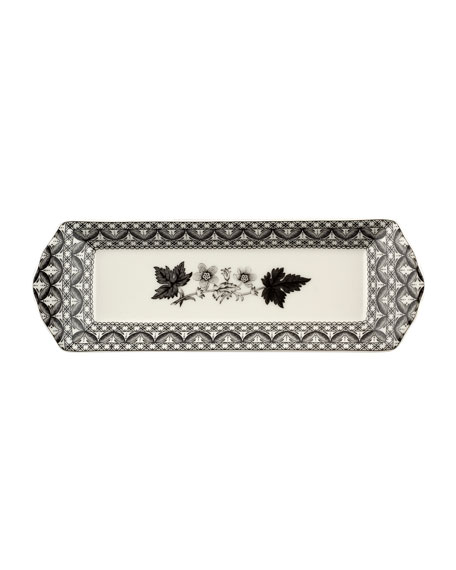 Spode Heritage Small Tray
