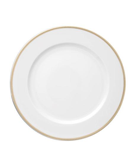 Versace Medusa D'or Service Plate