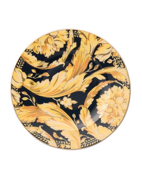 Versace Vanity Bread & Butter Plate