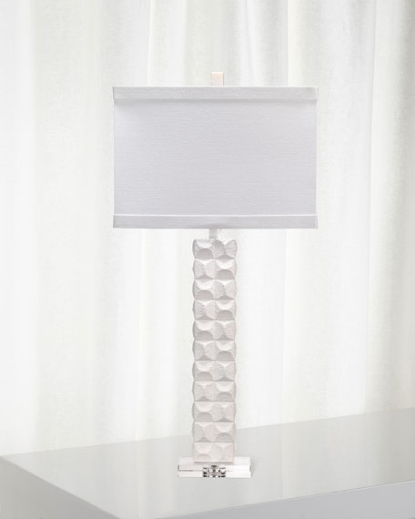 Jamie Young Astor Table Lamp