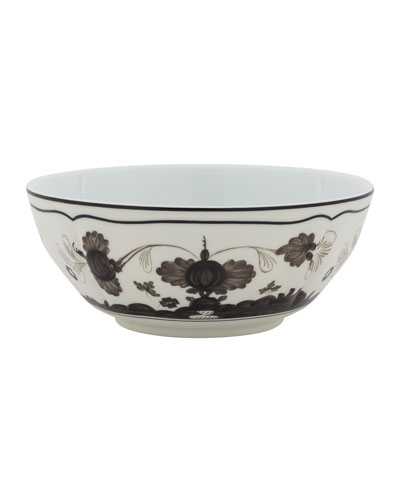 Handcrafted Serving Bowl Neiman Marcus