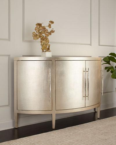 Silver Leaf Furniture Neiman Marcus, Silver Leaf Furniture