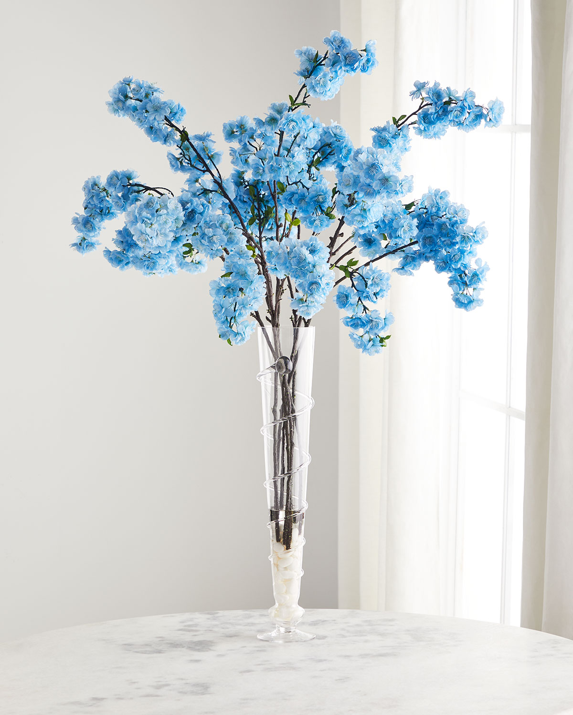 John-Richard Collection Clothing BLUE SKIES