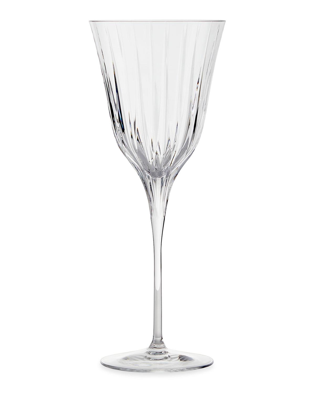 Vietri NATALIA WATER GLASS